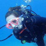 PADI Scuba Certification Lanzarote | Manta diving