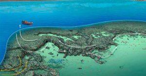 Dive Sites Playa Blanca | Punta Berrugo