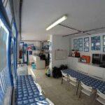 Manta Diving Lanzarote - Classroom - Dive Lanzarote